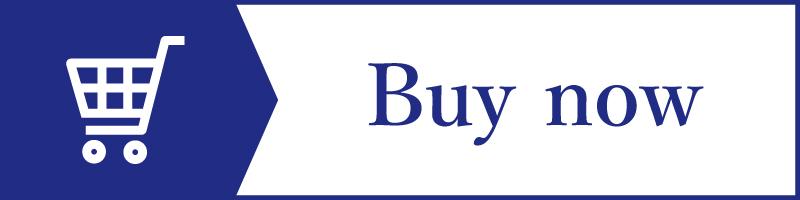 マロンシャンティのオンラインショップ商品
